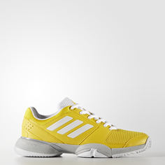 Кроссовки для тенниса Barricade Club adidas Performance