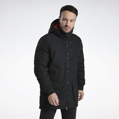 Парка Outerwear Down Reebok