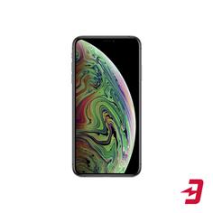 Смартфон Apple iPhone XS Max 512GB как новый Space Grey (FT562RU/A)
