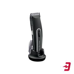 Машинка для стрижки волос Rowenta TN1410F0 Nomad