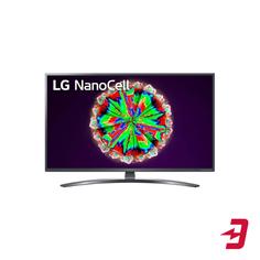 """Ultra HD (4K) LED телевизор 55"""" LG 55NANO796NF"""