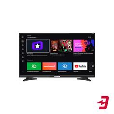 """Ultra HD (4K) LED телевизор 50"""" Telefunken TF-LED50S56T2SU"""