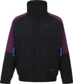 Куртка 3 в 1 мужская Columbia Powder Keg™, размер 46
