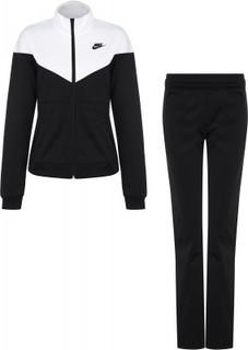 Костюм женский Nike Sportswear, размер 42-44