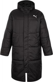 Куртка утепленная мужская Puma ESS+, размер 50-52