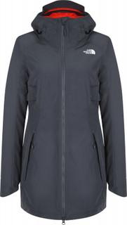 Куртка утепленная женская The North Face Hikesteller, размер 48-50
