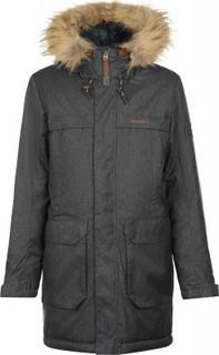 Куртка утепленная для мальчиков Merrell, размер 176