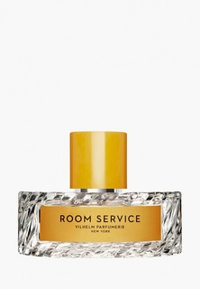Парфюмерная вода Vilhelm Parfumerie New York Room Service EDP, 100 мл