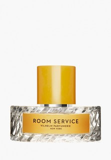 Парфюмерная вода Vilhelm Parfumerie New York Room Service EDP, 50 мл