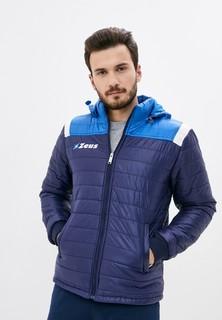Купить мужскую куртку Zeus в интернет-магазине | Snik.co