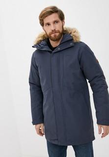 Куртка утепленная Merrell