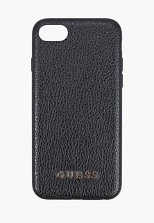 Чехол для iPhone Guess iPhone7 / 8 / SE 2020