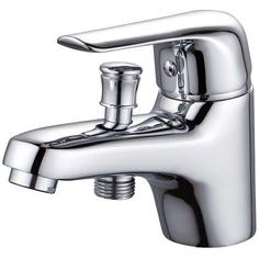 Смеситель для ванны Aquanet