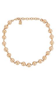 Ожерелье jordan - DANNIJO