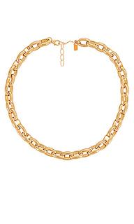Ожерелье dylan - Electric Picks Jewelry