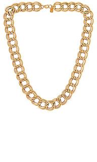 Ожерелье camelot - Electric Picks Jewelry