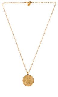 Ожерелье star gazer - Electric Picks Jewelry