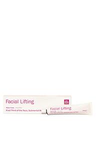 Антивозрастной уход labo facial lifting - Fillerina