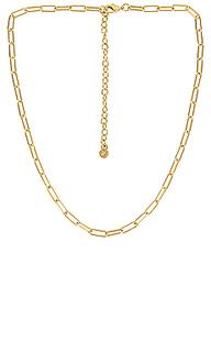 Ожерелье hera - BaubleBar
