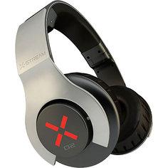 Наушники Fischer Audio Xstream Audio X-02
