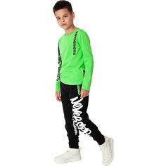 Спортивные брюки Gulliver