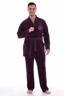 Костюм Новое кимоно