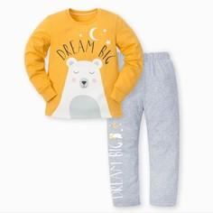 Пижама брюки Kaftan