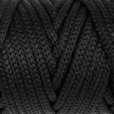 Шнур для рукоделия полиэфирный Softino