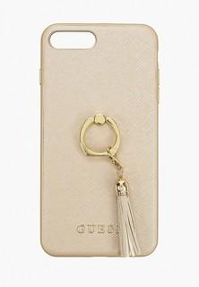 Чехол для iPhone Guess iPhone 7 Plus / 8 Plus
