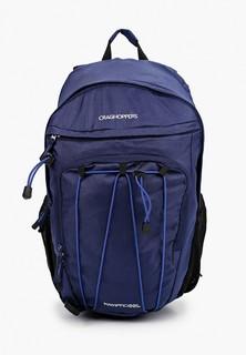 Рюкзак Craghoppers KiwiPro RSack 30L