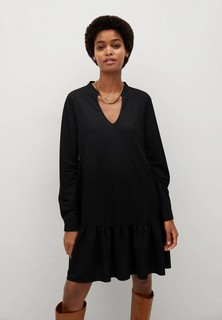 Платье Mango - ELMA