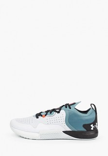 Кроссовки Under Armour UA TriBase Thrive 2