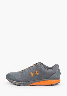Кроссовки Under Armour UA Charged Escape 3 Evo