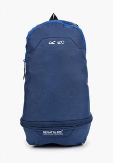 Рюкзак Regatta -трансформер, Packaway Hipack