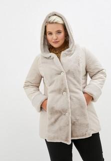Куртка утепленная Sophia