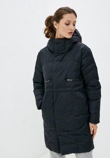 Пуховик Under Armour UA Armour Down Parka