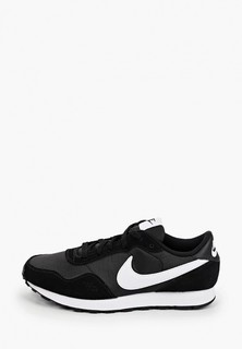 Кроссовки Nike NIKE MD VALIANT (GS)