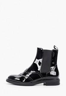 Ботинки Vagabond AMINA