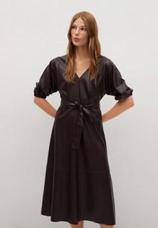 Платье Mango - SAMANTHA