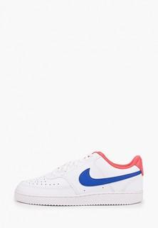 Кеды Nike NIKE COURT VISION LO