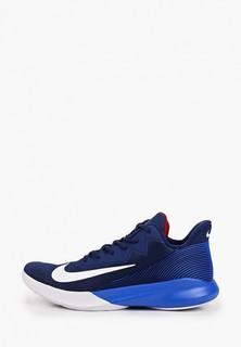 Кроссовки Nike NIKE PRECISION IV