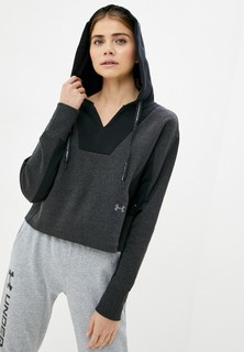 Худи Under Armour Rival Fleece EMB Hoodie