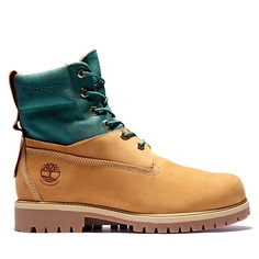 Ботинки 6 Inch Premium ReBOTL WP Boot Timberland