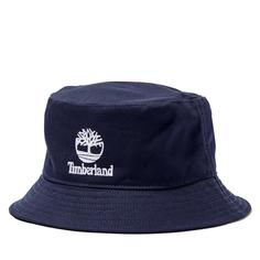 Кепки Bucket Hat Timberland