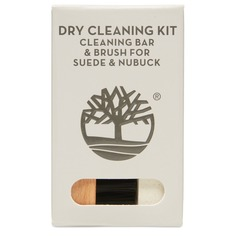 Средства по уходу Dry Cleaning Kit Timberland