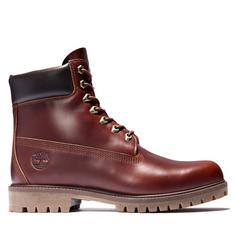 Ботинки 6 Inch Heritage Boot Timberland
