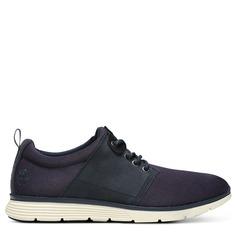 Обувь спортивная и для активного отдыха Killington Oxford Timberland