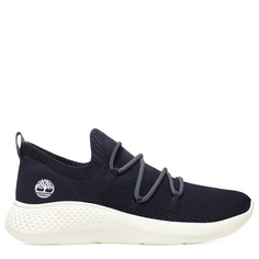 Обувь спортивная и для активного отдыха FlyRoam Go Stohl Oxford Timberland