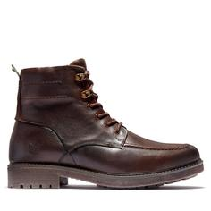 Ботинки Oakrock WP Boot Timberland