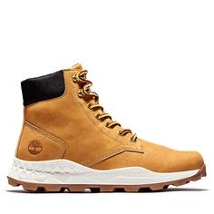 Ботинки Brooklyn 6 Inch Boot Timberland